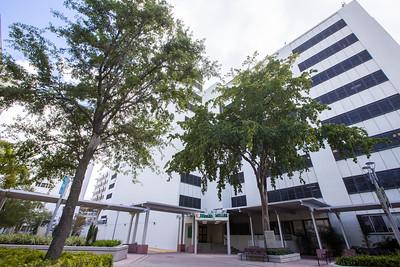 UM Medical Campus -161