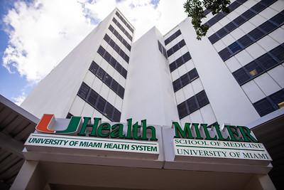 UM Medical Campus -222