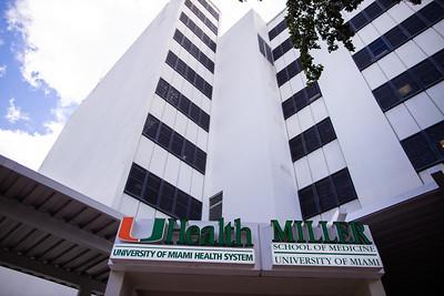 UM Medical Campus -221