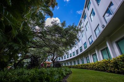 UM Medical Campus -173