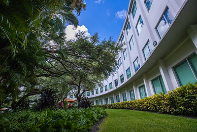 UM Medical Campus -172