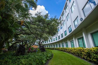 UM Medical Campus -171