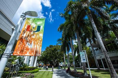 UM Medical Campus -138