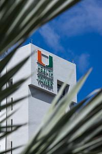 UM Medical Campus -107