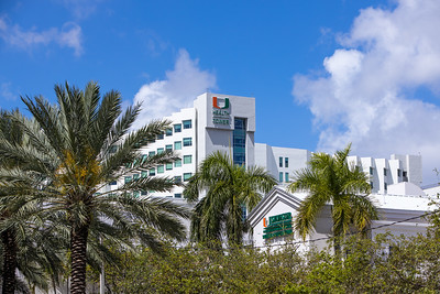 UM Medical Campus -202