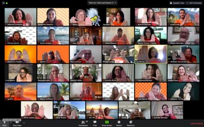 Carla Rivera - Screen Shot 2020-05-13 at 4 32 39 PM