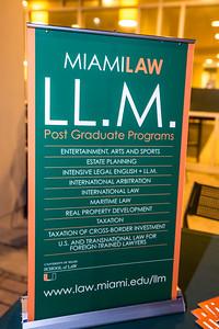 UM Law-112