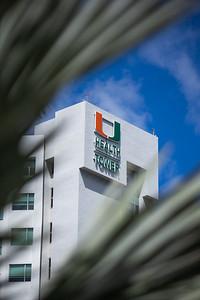 UM Medical Campus -106