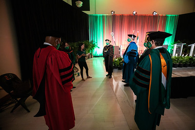 May 9 2020 UM Medical School Virtual Commencement-103
