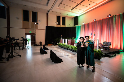 May 9 2020 UM Medical School Virtual Commencement-102