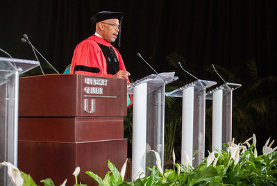 May 9 2020 UM Medical School Virtual Commencement-121