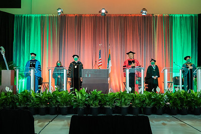 May 9 2020 UM Medical School Virtual Commencement-111