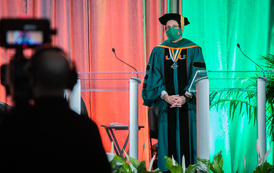 May 9 2020 UM Medical School Virtual Commencement-122