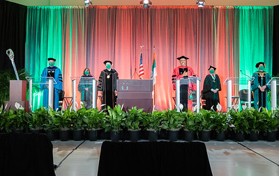 May 9 2020 UM Medical School Virtual Commencement-114