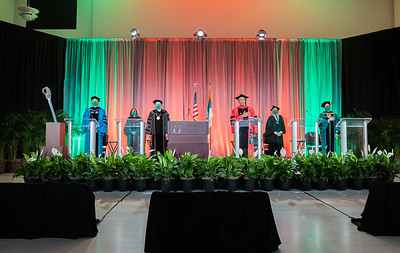 May 9 2020 UM Medical School Virtual Commencement-112