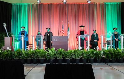 May 9 2020 UM Medical School Virtual Commencement-115