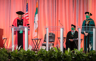 May 9 2020 UM Medical School Virtual Commencement-123