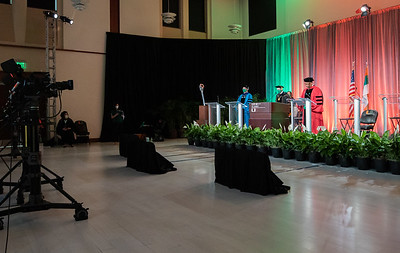 May 9 2020 UM Medical School Virtual Commencement-117