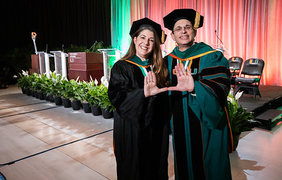 May 9 2020 UM Medical School Virtual Commencement-101
