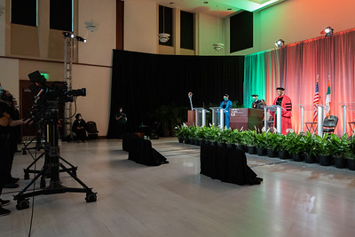 May 9 2020 UM Medical School Virtual Commencement-116