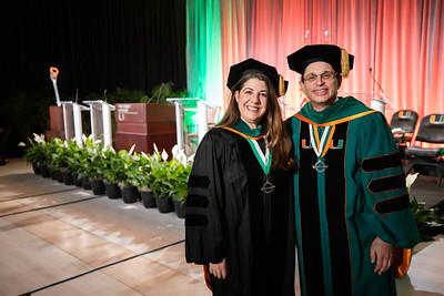 May 9 2020 UM Medical School Virtual Commencement-100
