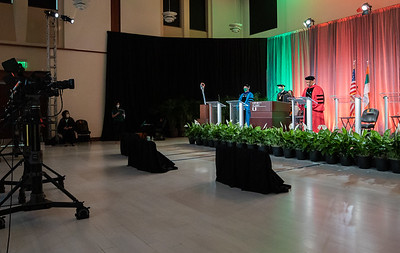 May 9 2020 UM Medical School Virtual Commencement-118
