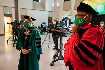 May 9 2020 UM Medical School Virtual Commencement-104