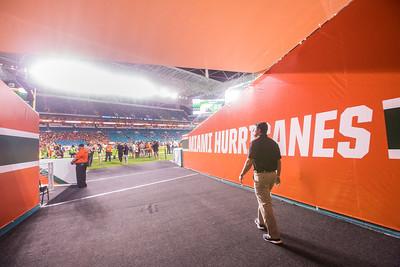 11-11-17 UM vs Notre Dame Football-307