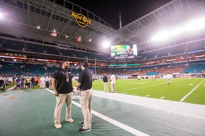 11-11-17 UM vs Notre Dame Football-300