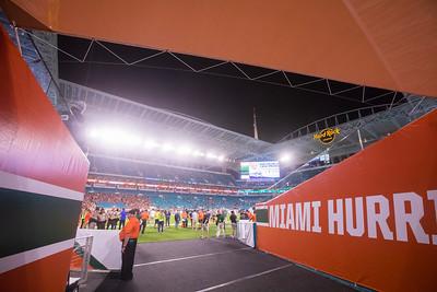 11-11-17 UM vs Notre Dame Football-306