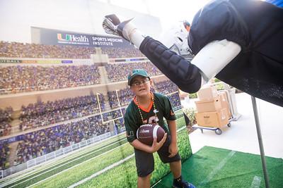 11-11-17 UM vs Notre Dame Football-223