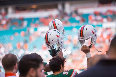 11-18-17 UM vs Virginia Football Game-277