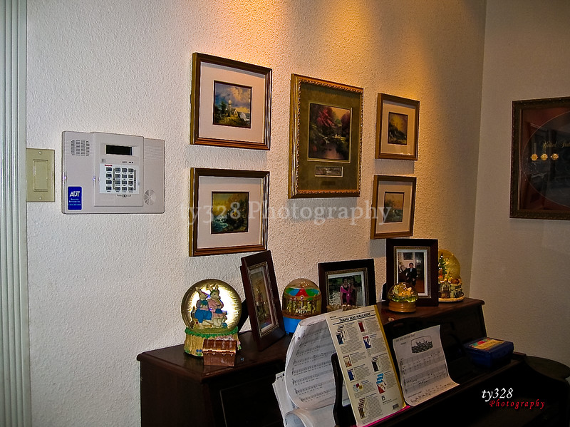 IMG_0011a1-4992-ty