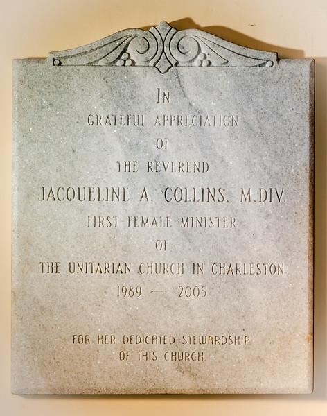 UU J Collins Print-2261