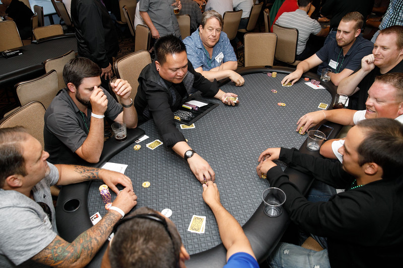 UCON-2017-PokerTournament-156