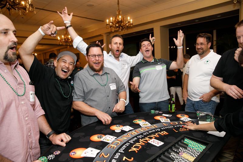 UCON-2017-PokerTournament-195