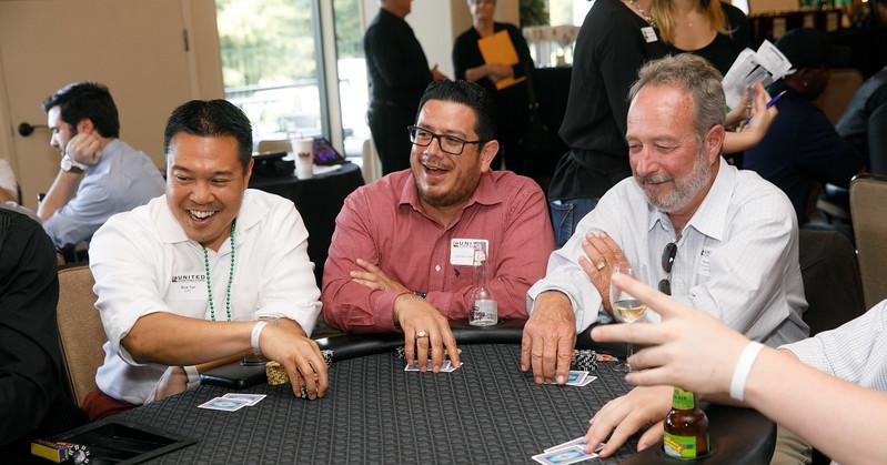 UCON-2017-PokerTournament-121