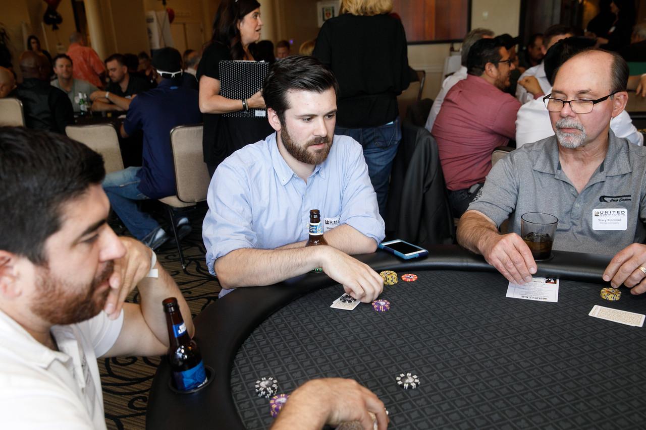 UCON-2017-PokerTournament-118