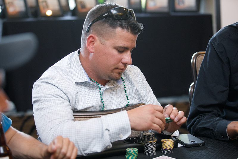 UCON-2017-PokerTournament-086