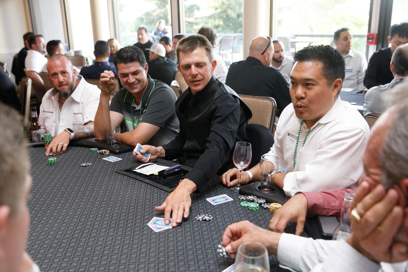UCON-2017-PokerTournament-103