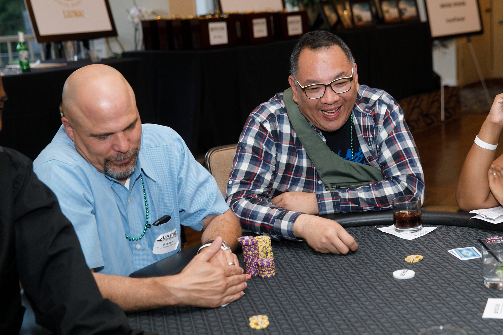 UCON-2017-PokerTournament-154