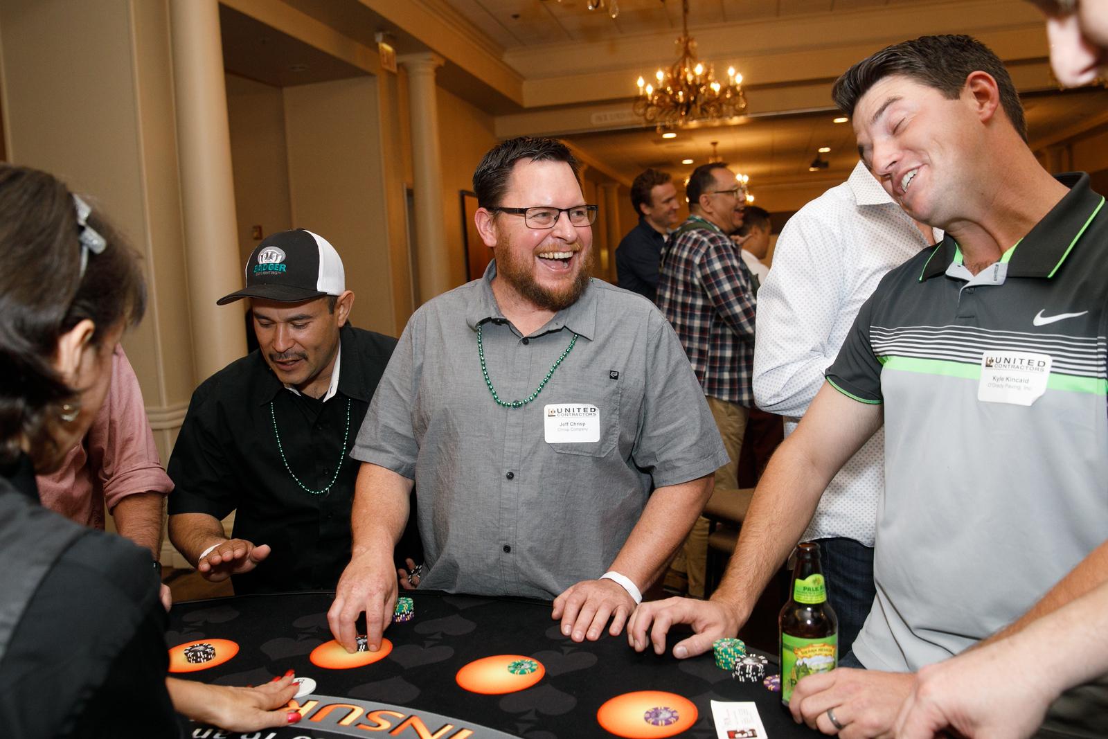 UCON-2017-PokerTournament-194