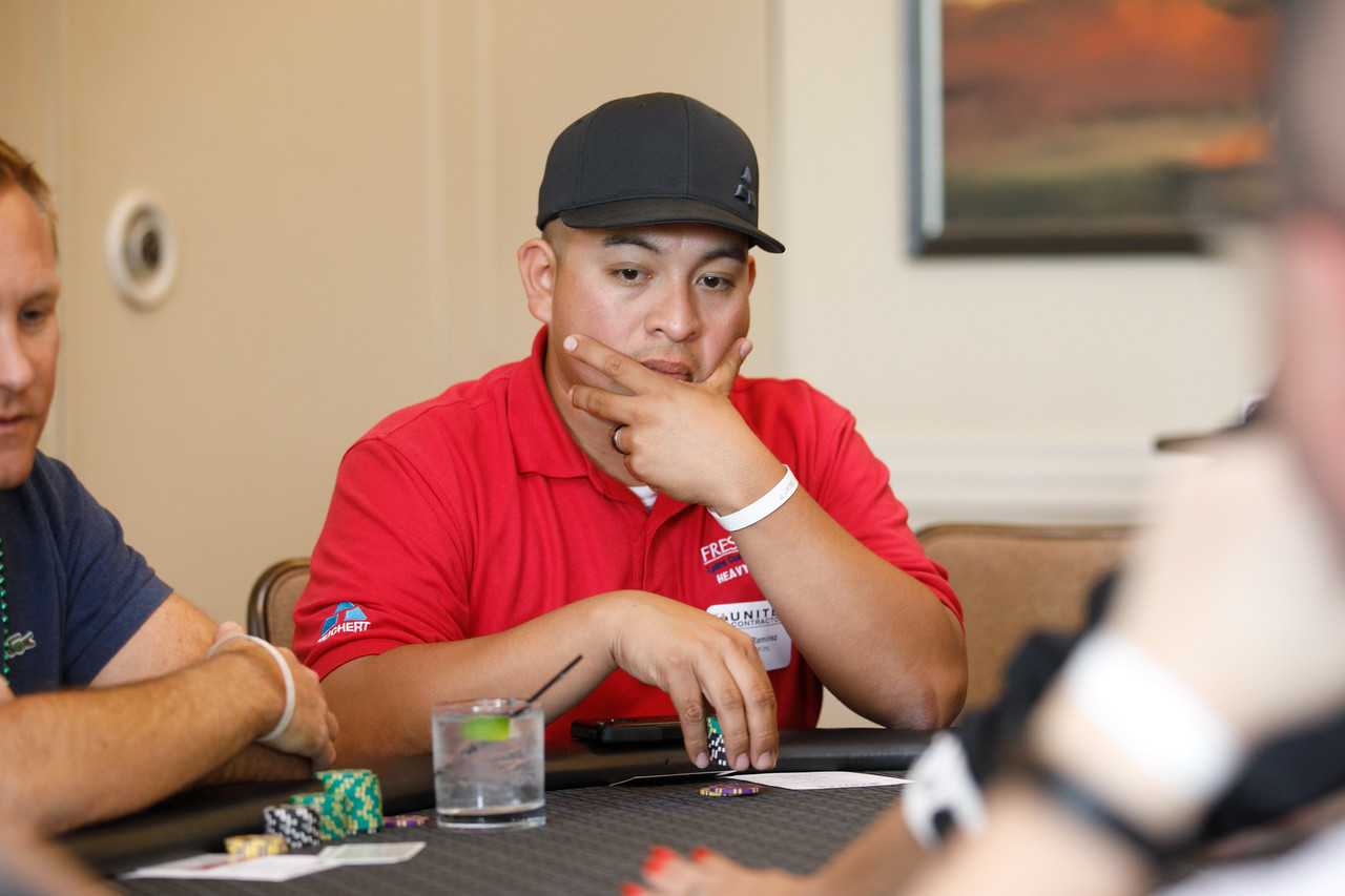 UCON-2017-PokerTournament-055