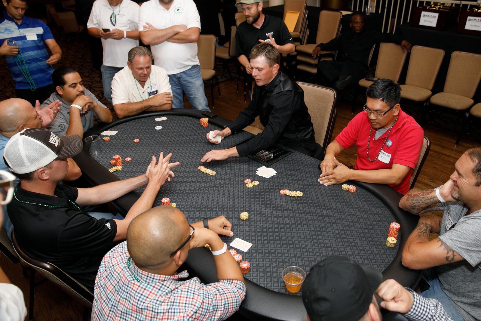 UCON-2017-PokerTournament-193