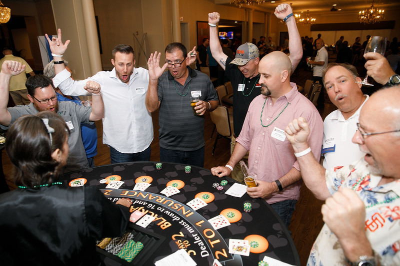 UCON-2017-PokerTournament-159