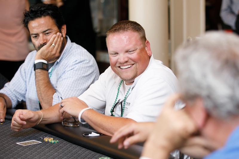 UCON-2017-PokerTournament-077