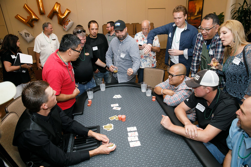 UCON-2017-PokerTournament-205