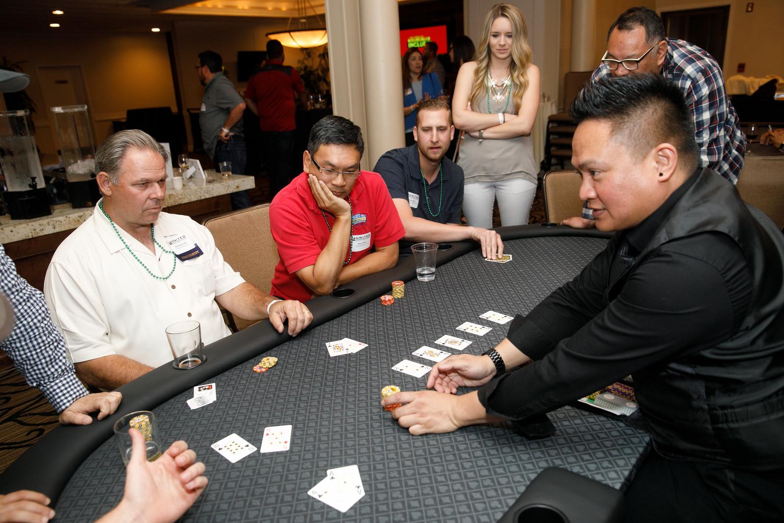 UCON-2017-PokerTournament-188