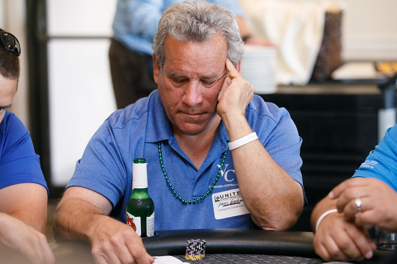 UCON-2017-PokerTournament-045