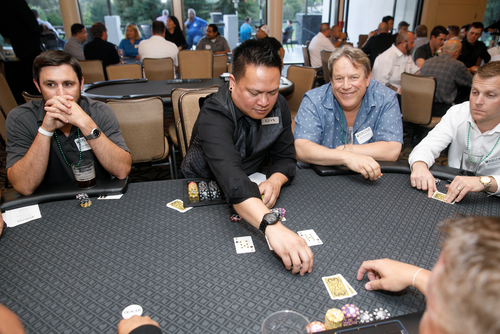 UCON-2017-PokerTournament-152